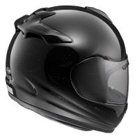 Arai Chaser-V Helmet - Diamond Black