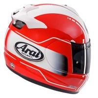 Arai Chaser-V Helmet - Raw