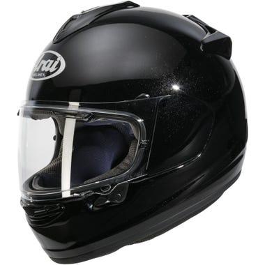 Arai Chaser-X Helmet - Plain