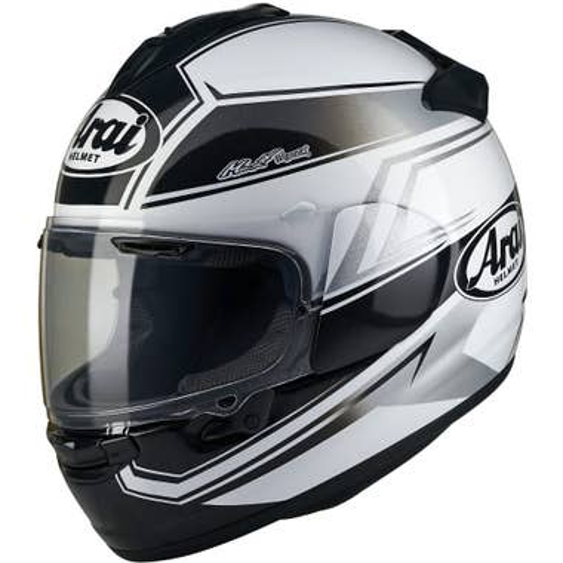 Arai Chaser-X Helmet - Shaped