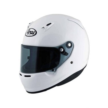 ARAI CK-6 HELMET - (CMR APPROVED)