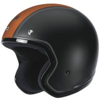 Arai Freeway 2 Helmet - Daytona