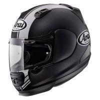 Arai Rebel Helmet - Base White
