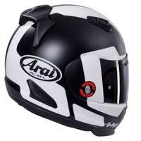 Arai Rebel Helmet - Prospect