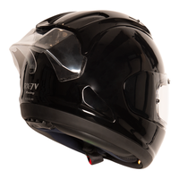 Arai Rx-7V Race Fim Helmet - Solid