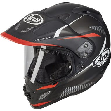 ARAI TOUR-X 4 HELMET - BREAK