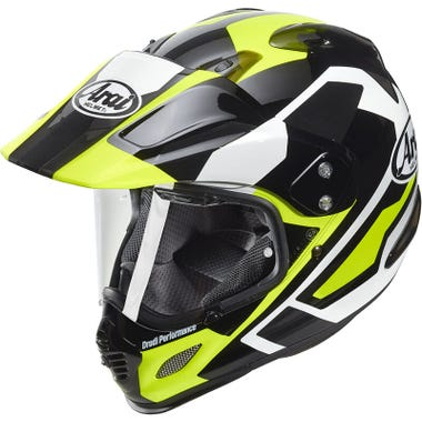 ARAI TOUR-X 4 HELMET - CATCH