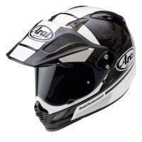 Arai Tour-X 4 Helmet - Mission Black