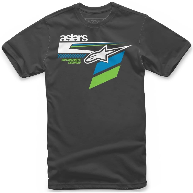 Alpinestars Freedom T-Shirt