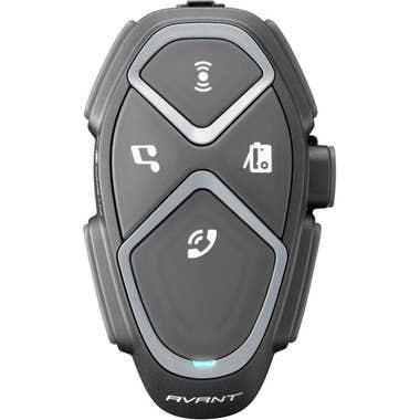 Interphone Bluetooth Headset Avant Single