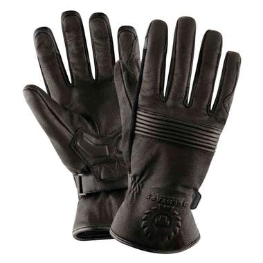 BELSTAFF CAIRN GLOVES
