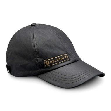 BELSTAFF CAL CAP
