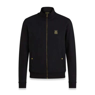 BELSTAFF LWU ZIP THROUGH