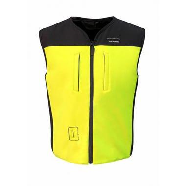 Bering C-Protect Air Bag Vest