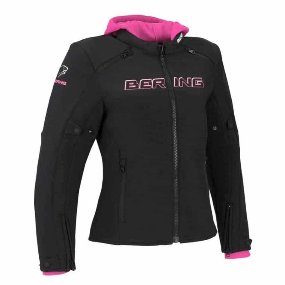 BERING LADY JAAP JACKET