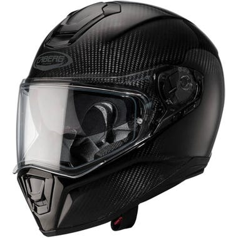 Caberg Drift Helmet - Carbon