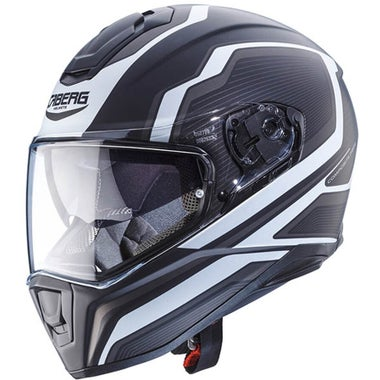 Caberg Drift Helmet - Flux