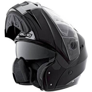 Caberg Duke Helmet - Legend