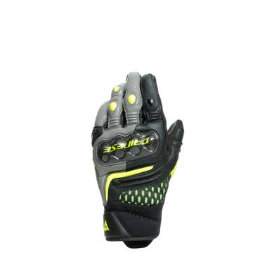 Dainese Carbon 3 Short Gloves