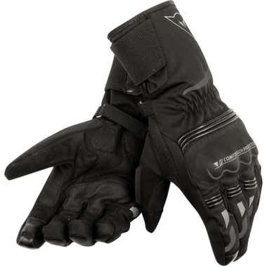 Dainese Tempest D-Dry Long Waterproof Gloves
