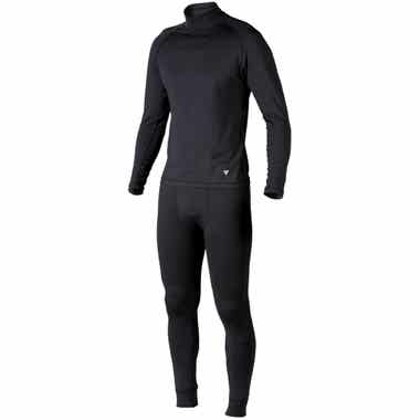 Dainese Air Breath D1 2-Piece Inner Suit