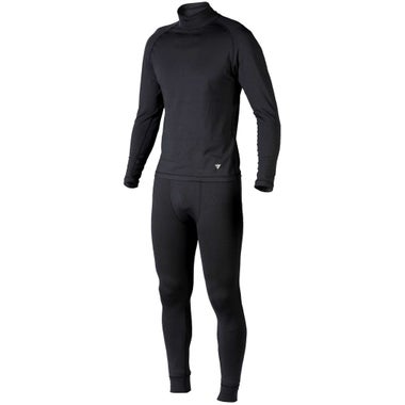 Dainese Air Breath D1 2-Piece Inner Suit