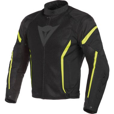 Dainese Air Crono 2 Perforated Textile Jacket