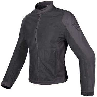 Dainese Ladies' Air Flux D1 Textile Jacket