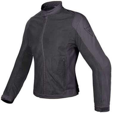 Dainese Ladies' Air Flux D1 Textile Jacket