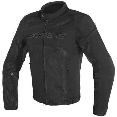 Dainese Air Frame D1 Perforated Textile Jacket