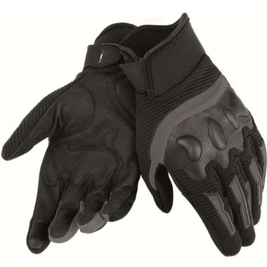 Dainese Air Frame Textile Gloves