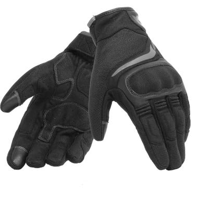 Dainese Air Master Textile Gloves