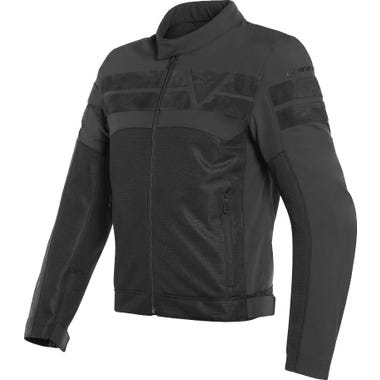 Dainese Air-Track Textile Jacket