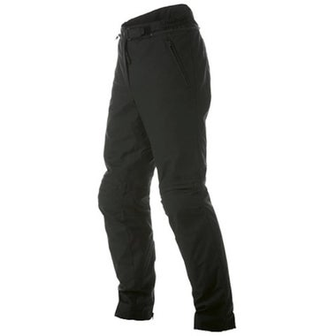 Dainese Amsterdam Trousers