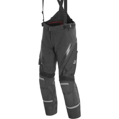 DAINESE ANTARTICA GORE-TEX TROUSERS
