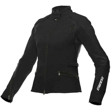 Dainese Ladies' Arya Textile Jacket