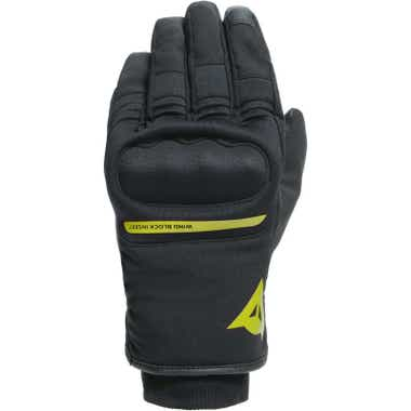 Dainese Avila Unisex D-Dry Gloves