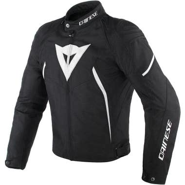 Dainese Ladies' Avro D2 Textile Jacket