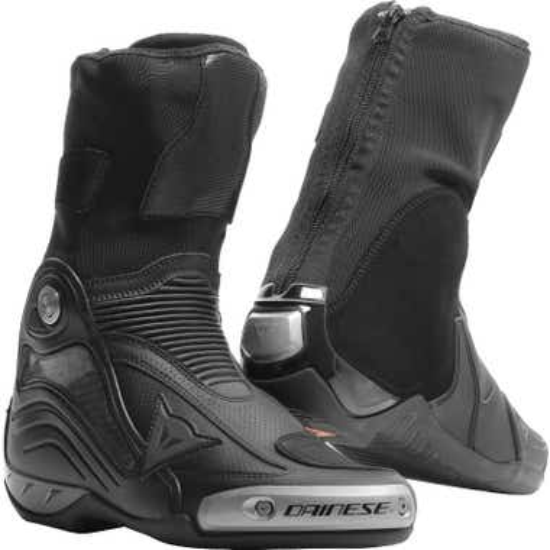 Dainese Axial D1 Air Boots