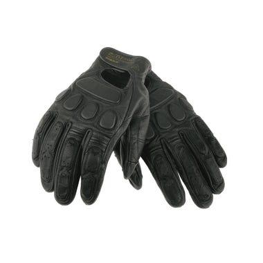 Dainese Blackjack Gloves - Black