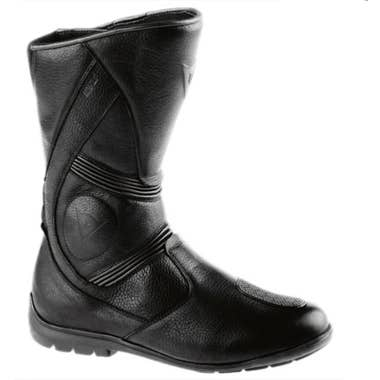 Dainese R Fulcrum C2 Gore-Tex Leather Boots