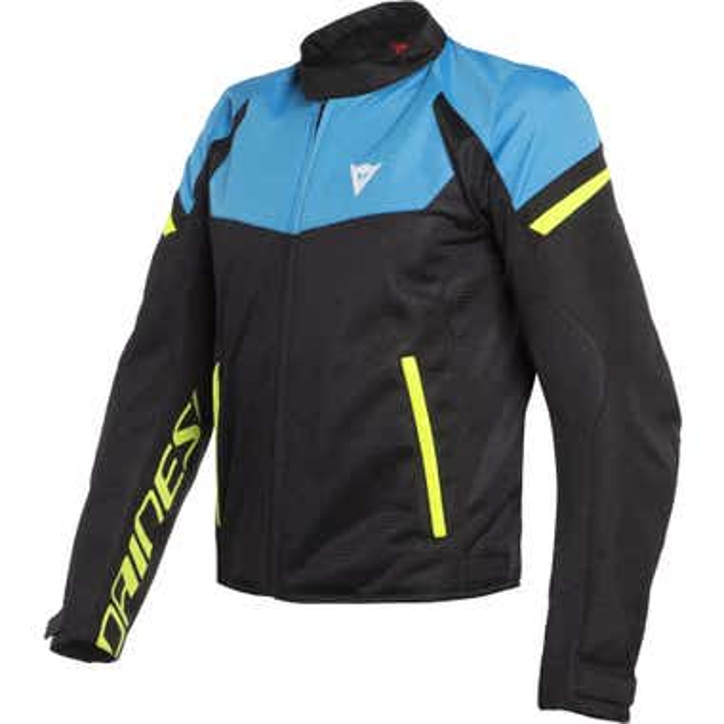 Dainese Bora Air Textile Jacket