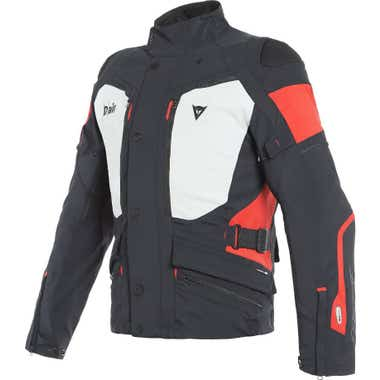 Dainese Carve Master 2 D-air Gore-Tex Waterproof Jacket