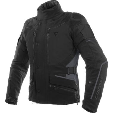 Dainese Carve Master 2 Gore-Tex Jacket - Tall