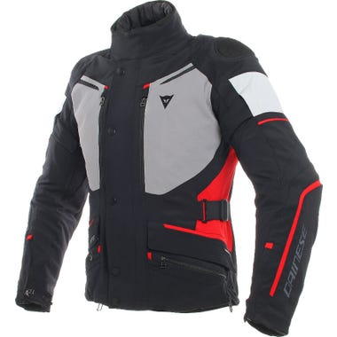 Dainese Carve Master 2 Gore-Tex Jacket
