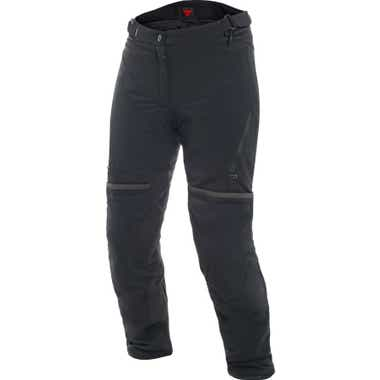 Dainese Ladies' Carve Master 2 Gore-Tex Trousers