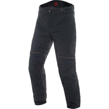 Dainese Carve Master 2 Gore-Tex Trousers - Short/Long