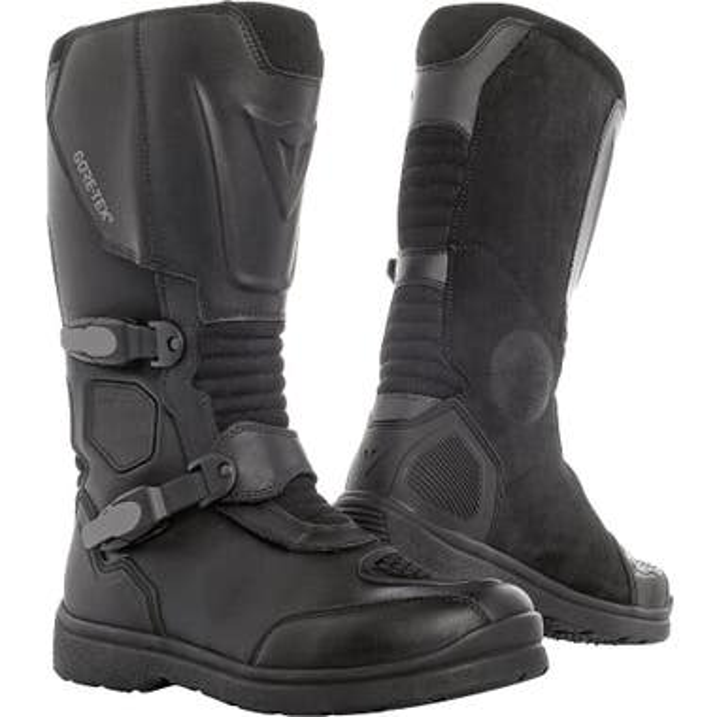 Dainese Centauri Gore-Tex Leather Waterproof Boots
