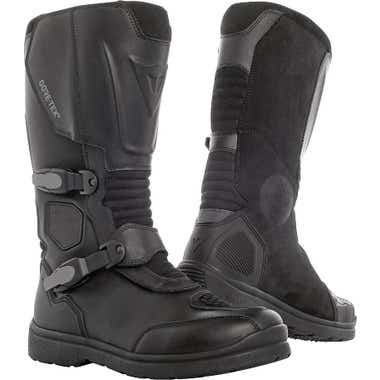 Dainese Centauri Gore-Tex Leather Waterproof Boots