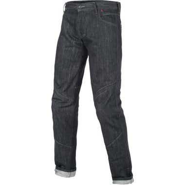 Dainese Charger Aramid Fibre Jeans